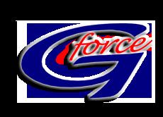 G-ForceBV
